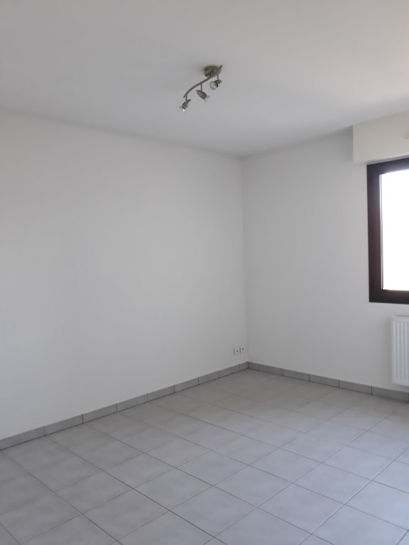 Rental apartment Limoges 795€ CC - Picture 8