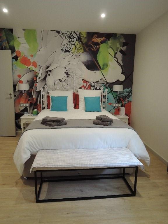 Sale house / villa Bagneres de luchon 634000€ - Picture 6