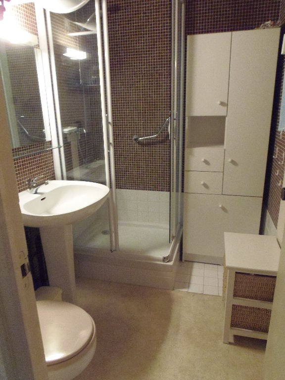 Sale apartment Saint georges de didonne 97200€ - Picture 4