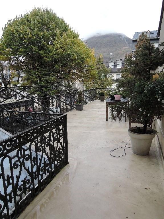 Vente appartement Bagneres de luchon 199000€ - Photo 9