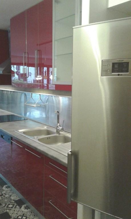 Location appartement Paris 13ème 1399€ CC - Photo 3