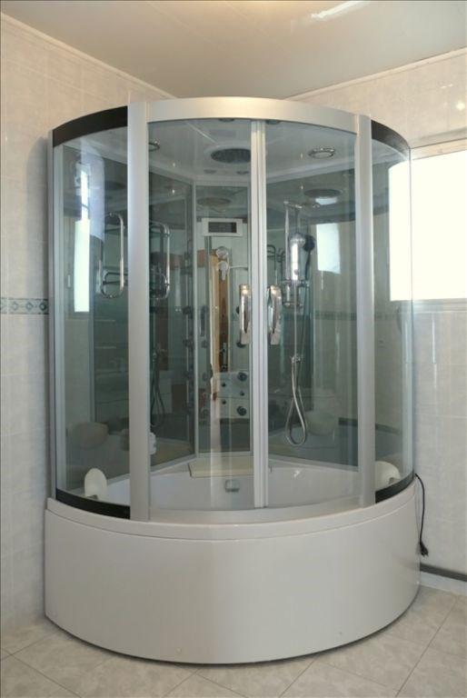 Vente maison / villa Royan 399000€ - Photo 14