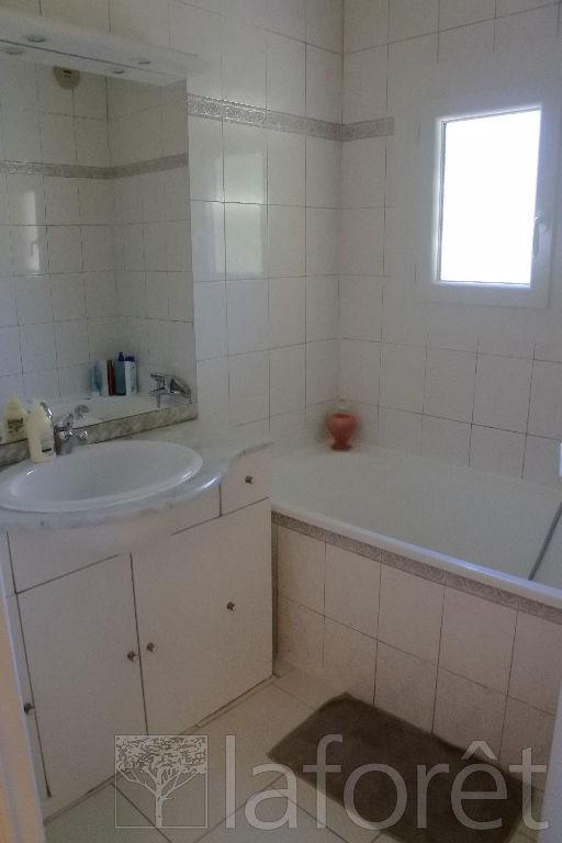 Vente appartement Sainte agnes 308000€ - Photo 6