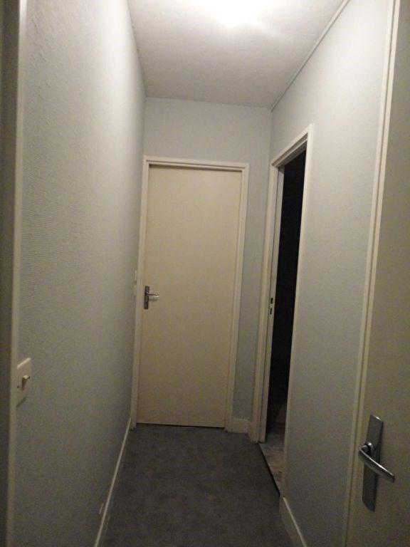 Rental apartment Limoges 490€ CC - Picture 5