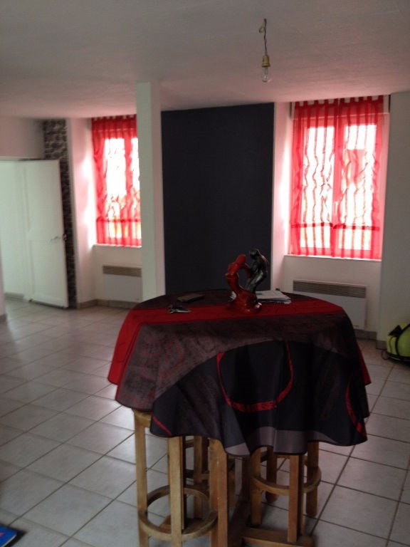Vente maison / villa Saint medard d aunis 203300€ - Photo 3