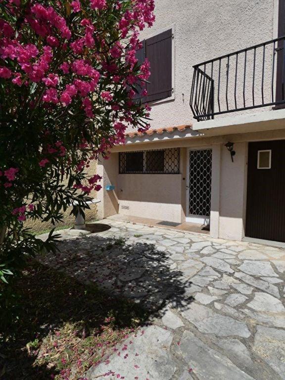 Sale house / villa Villesequelande 149000€ - Picture 1