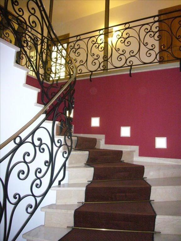 Vente maison / villa Raon-l'etape 375000€ - Photo 14