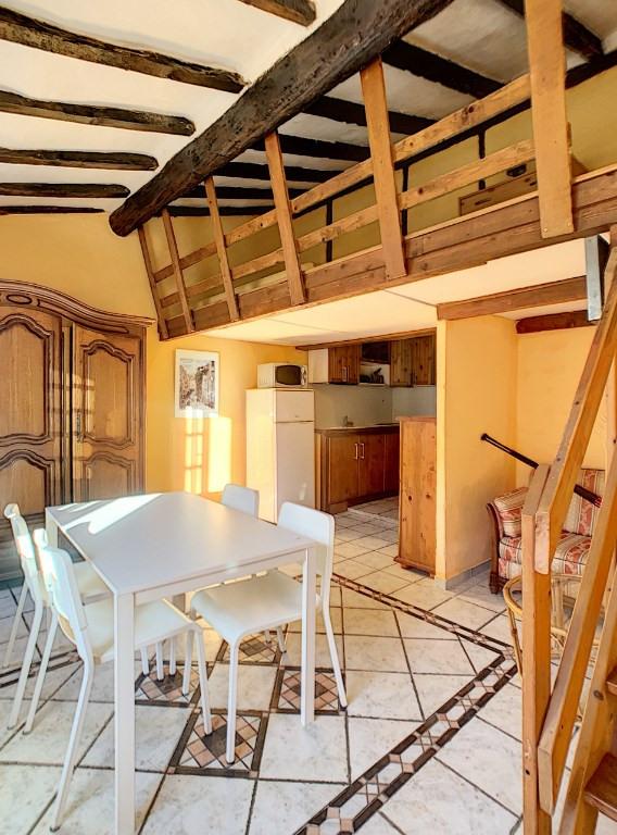 Vente appartement Nice 155000€ - Photo 4