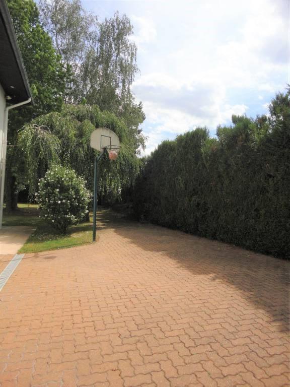 Vente maison / villa Avrainville 836000€ - Photo 8
