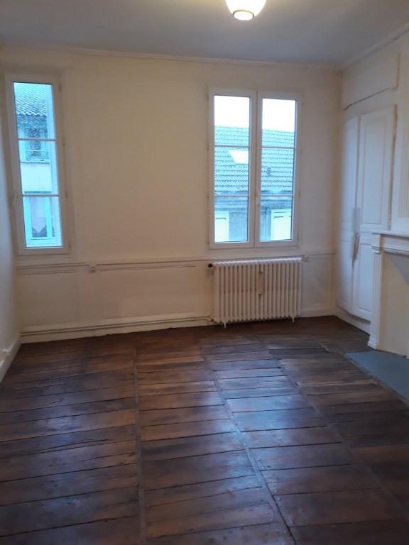 Rental apartment Limoges 550€ CC - Picture 9
