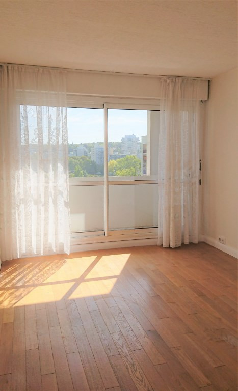 Rental apartment Le pecq 1 190€ +CH - Picture 6