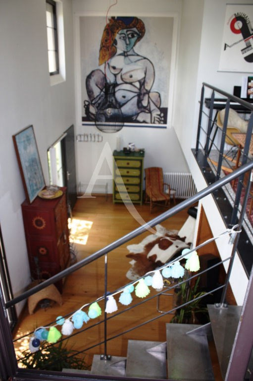 Sale house / villa Tournefeuille 459000€ - Picture 1
