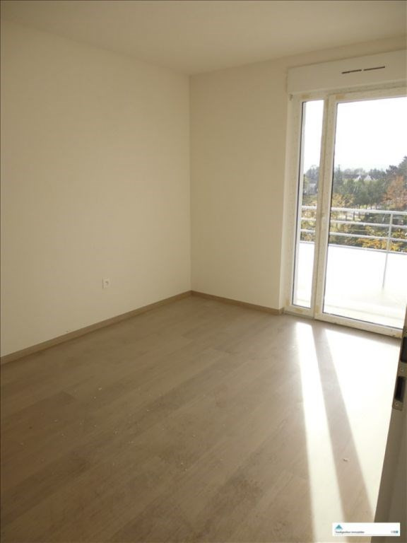 Location appartement Strasbourg 661€ CC - Photo 2