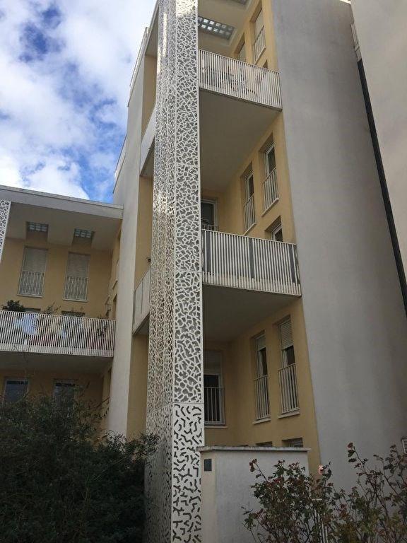 Appartement Gennevilliers 3 pièce(s) 65.20 m2