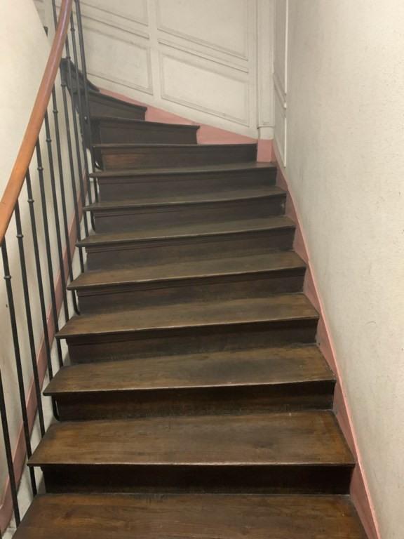 Vente appartement Rouen 126000€ - Photo 9