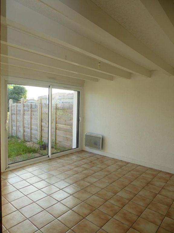 Vente maison / villa Biscarrosse 199000€ - Photo 2