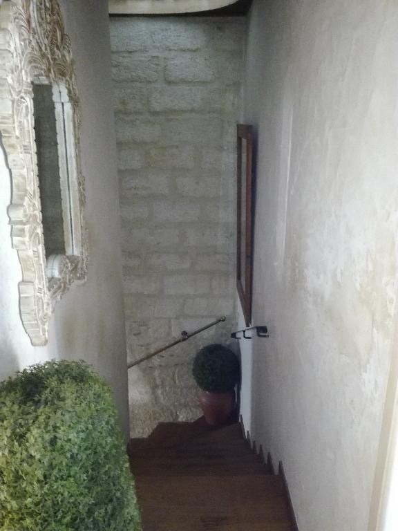 Sale house / villa Aigues mortes 405 000€ - Picture 9