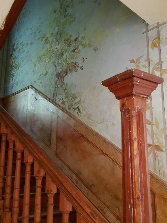 Sale house / villa Saint martin vesubie 520000€ - Picture 3