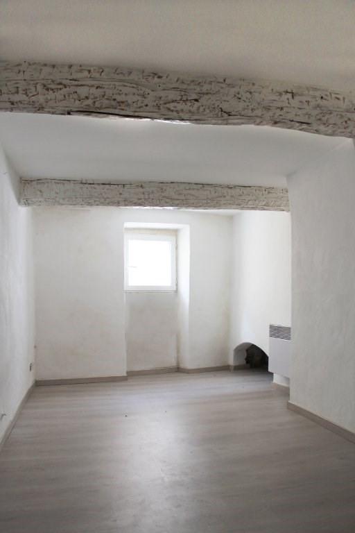 Vendita appartamento Lambesc 149000€ - Fotografia 5