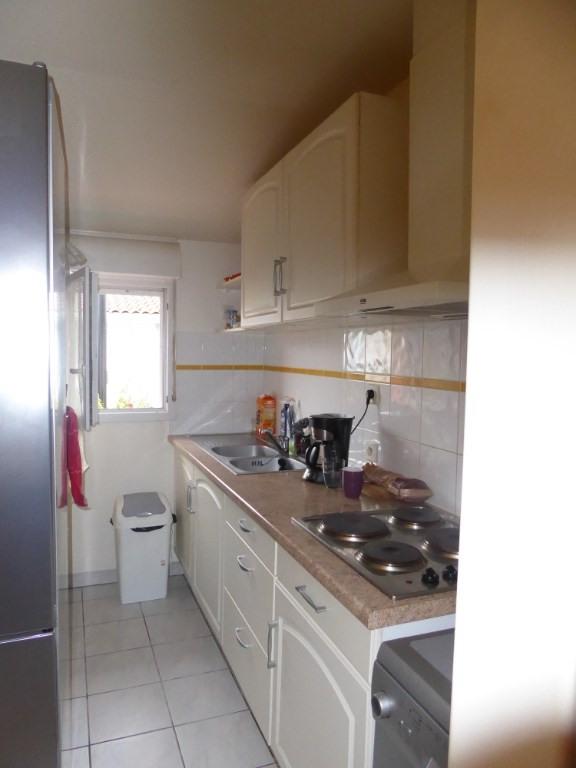 Location appartement Biscarrosse 540€ CC - Photo 2