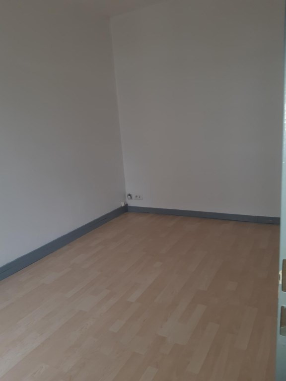 Location appartement Saint omer 474€ CC - Photo 4