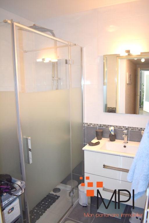 Vente appartement Thorigne fouillard 184965€ - Photo 7