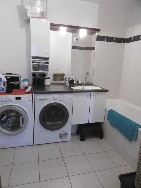 Sale apartment Amfreville la mi voie 163000€ - Picture 5