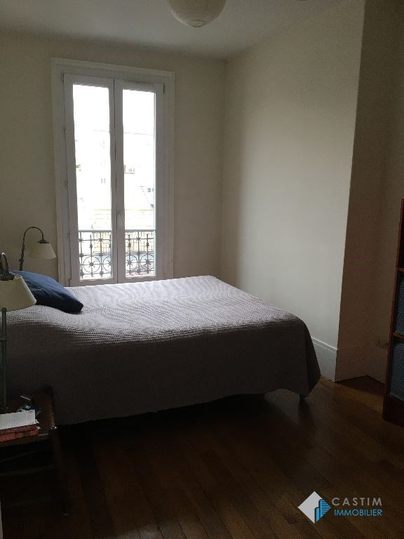 Location appartement Paris 14ème 1382€ CC - Photo 4