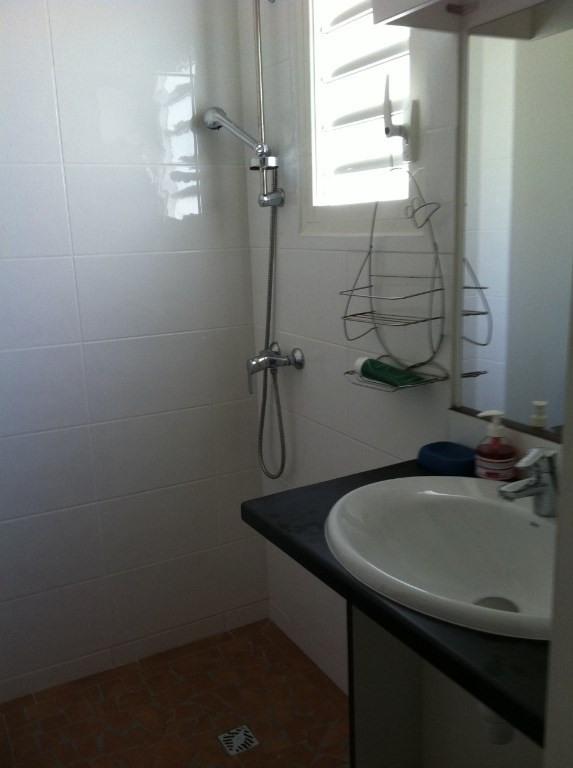 Location appartement Les abymes 1096€ CC - Photo 5