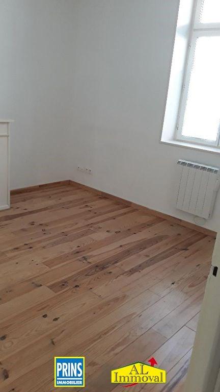 Location appartement Aire sur la lys 530€ CC - Photo 7