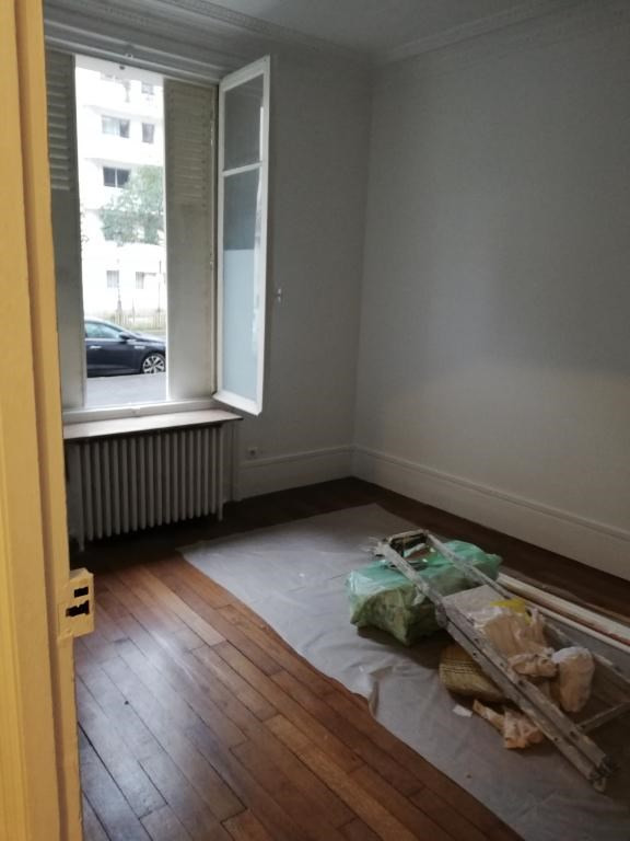 Vente appartement Paris 13ème 440000€ - Photo 4