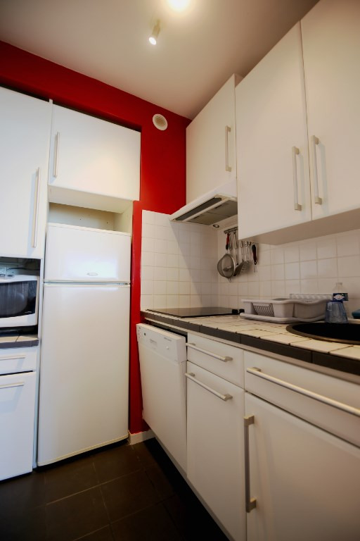 Vente appartement Saint gilles croix de vie 186900€ - Photo 3