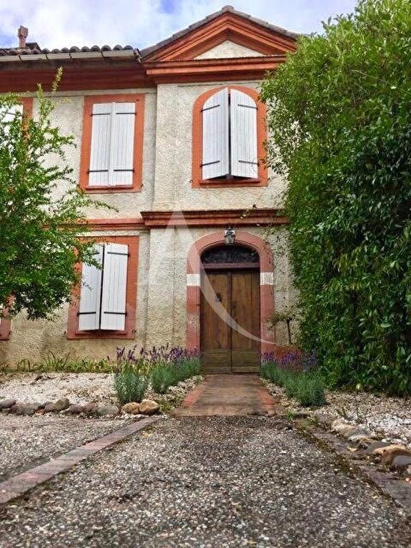 Rental house / villa Pibrac 2263€ CC - Picture 15
