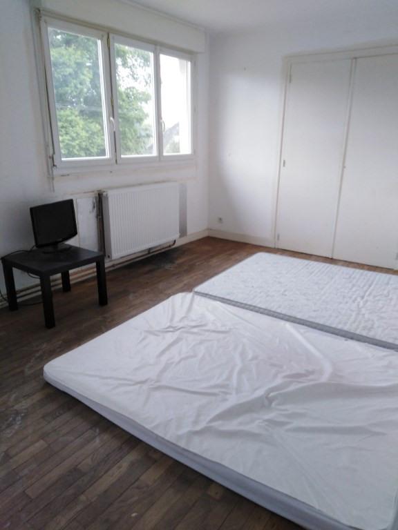 Sale house / villa Combourg 139100€ - Picture 3