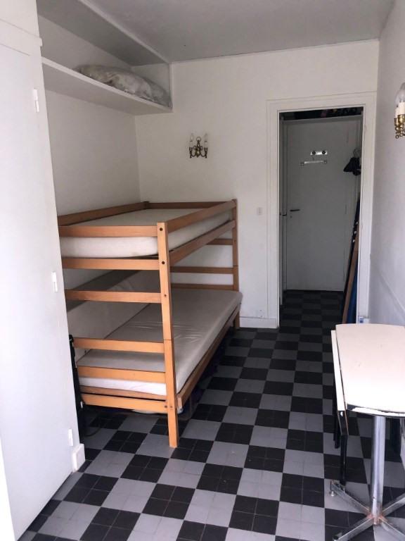 Sale apartment La baule 63000€ - Picture 2
