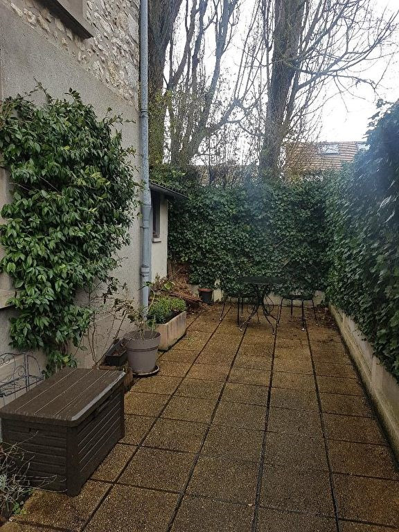 Vente maison / villa Dammartin en serve 214 000€ - Photo 10