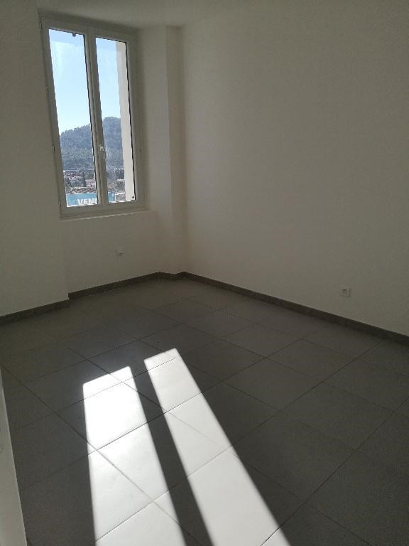 Sale apartment Carnoules 159 000€ - Picture 7