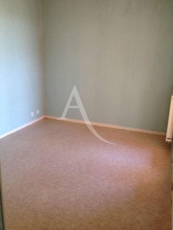 Sale apartment Colomiers 144900€ - Picture 7