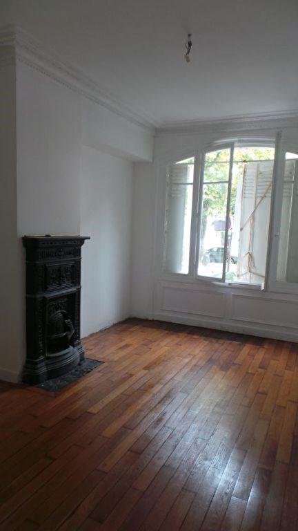 Vente appartement Paris 13ème 385000€ - Photo 4
