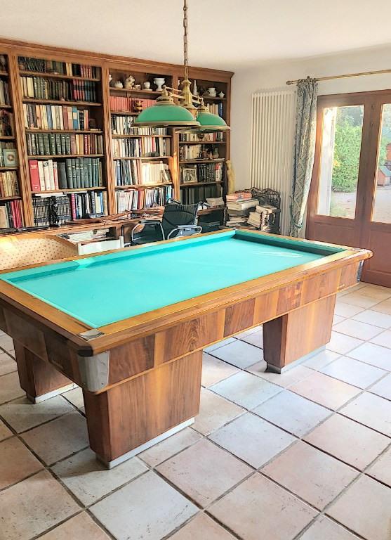 Venta de prestigio  casa St remy de provence 873000€ - Fotografía 6