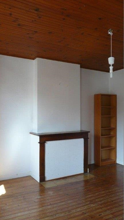 Rental house / villa Montgiscard 850€ CC - Picture 3
