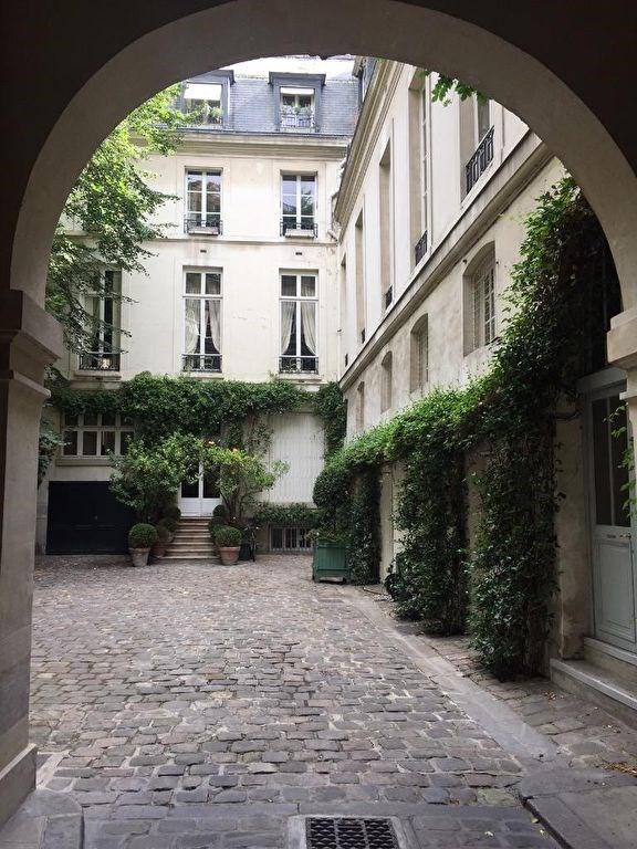 Location immeuble Paris 7ème 1500€ HC - Photo 6