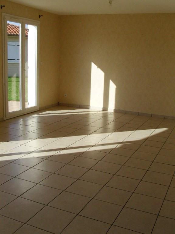 Sale house / villa Cazeres sur l adour 131000€ - Picture 3