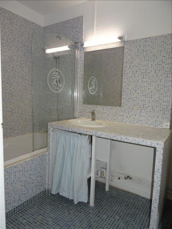 Location appartement Saint ouen l aumone 580€ CC - Photo 4