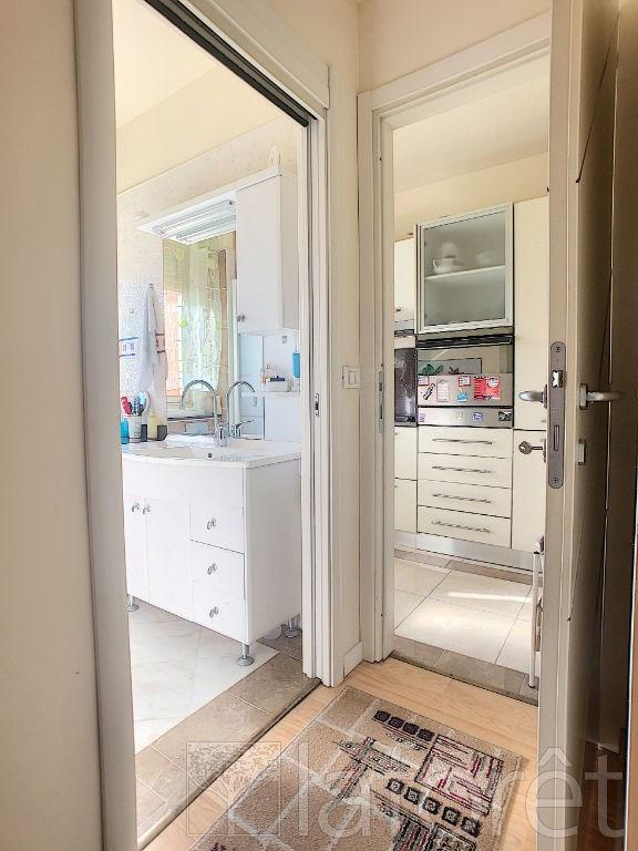 Vente appartement Roquebrune-cap-martin 277000€ - Photo 8