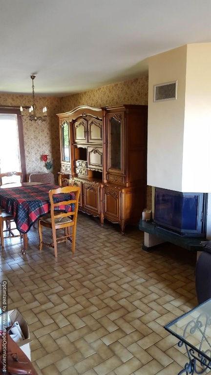 Vente maison / villa Villasavary 169000€ - Photo 11