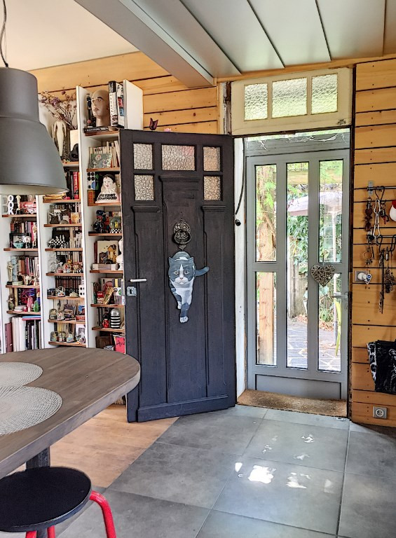 Vente maison / villa Chamalieres 350000€ - Photo 6
