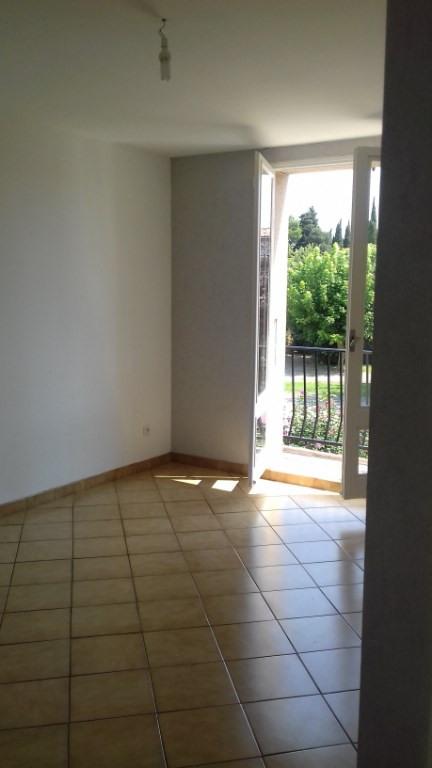 Sale house / villa Villesequelande 149000€ - Picture 9