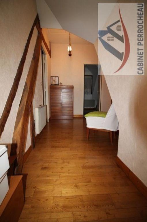 Sale house / villa Montoire sur le loir 72000€ - Picture 9