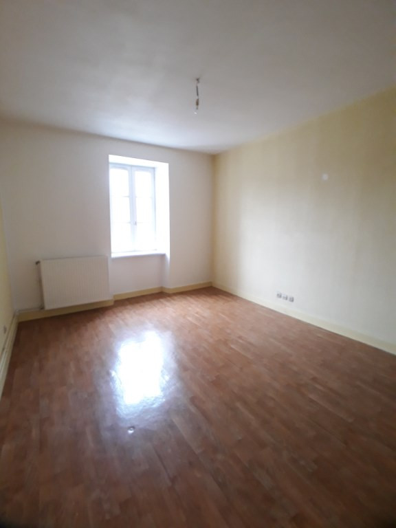 Rental apartment Limoges 374€ CC - Picture 3